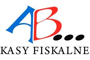Czytaj więcej: logo na ogloszenia